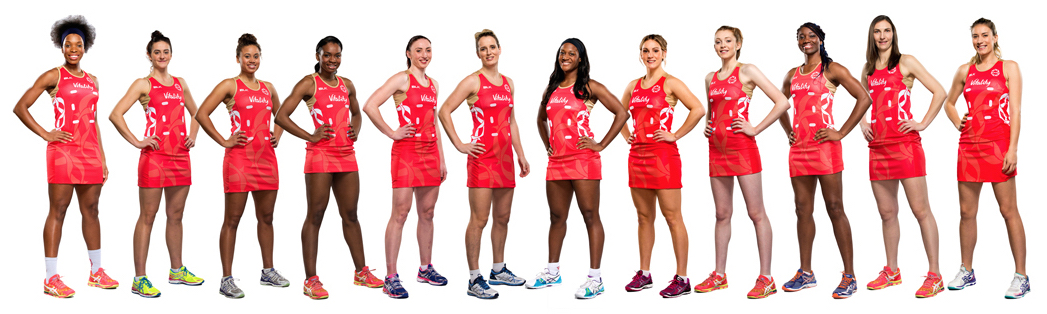 england-netball-team-2016-top-crop
