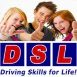 DSL Driving School