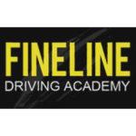 Fineline Driving Academy