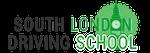 South London Driving School